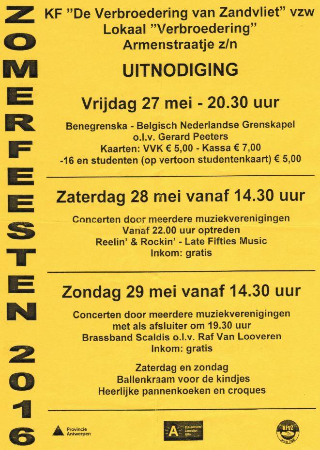 20160527 poster zandvliet
